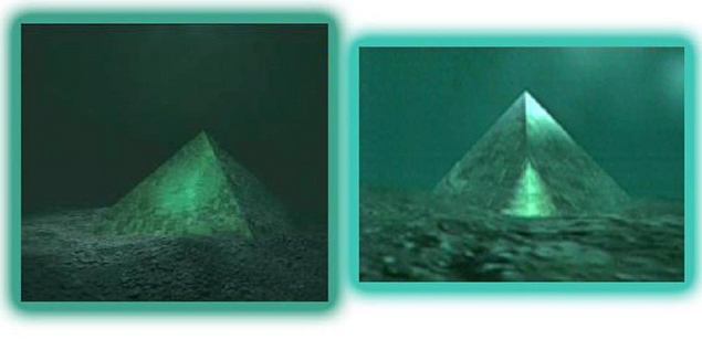 1467612490_glass-pyramids-discovered-at-bermuda-triangle-21