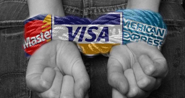 Credit-Cards-Debt-Slavery