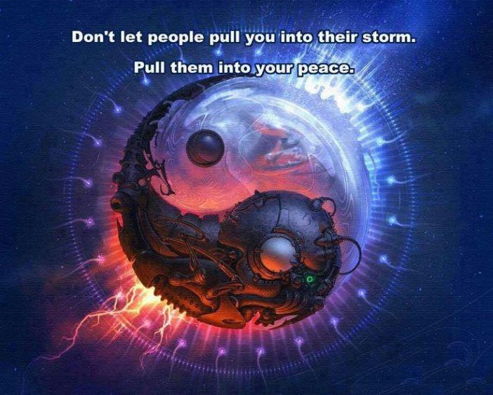 Spiritual quote_energy