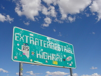 the-extraterrestrial-highway-1447302