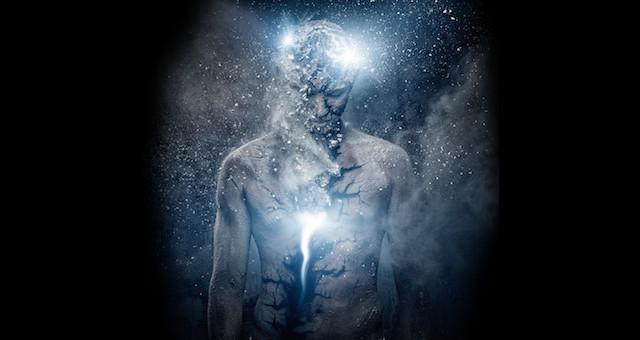 Spiritual-Seeker-1